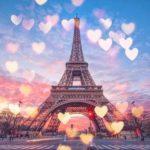 wpid-romantichnyy-parizh_i_5