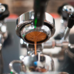 7. Дегустация кофе